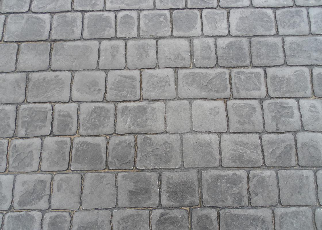 Slate Cobblestone Deep Joint|Cobblestone Colour ...